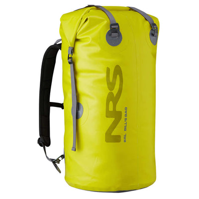 NRS 65L Bill's Bag