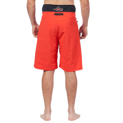 Level Six Neoprene Lined Guide Shorts