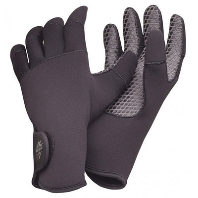 Stohlquist Aqua Lung Sport Paddler Glove
