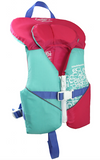 Stohlquist Infant PFD / Life Jacket