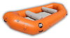 Rocky Mountain Raft 16' Self Bailing Raft