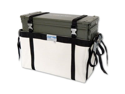 Down River Equipment Rocket Box Sling XD