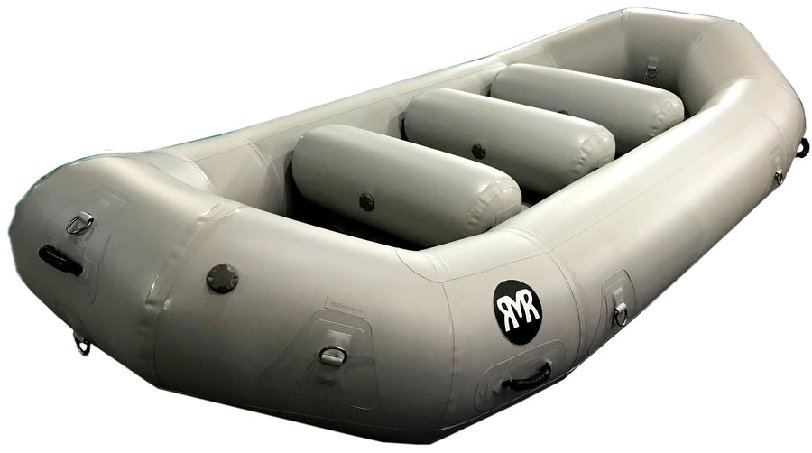 Inflatable - Southwest Raft and Jeep