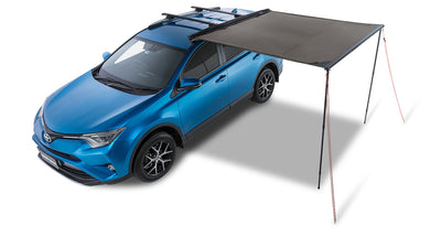 Rhino Rack Sunseeker 2.0m Awning - #32132