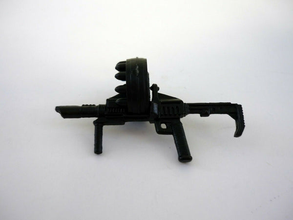 GI Joe Range Viper Grenade Launcher Vintage Action Figure Gun Accessory Part 1990
