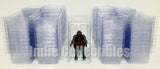 Medium Blister Cases Action Figure Display Protective Clamshell