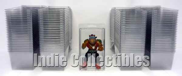 X-Large Blister Cases Action Figure Display Protective Clamshell
