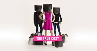 True Cost Movie