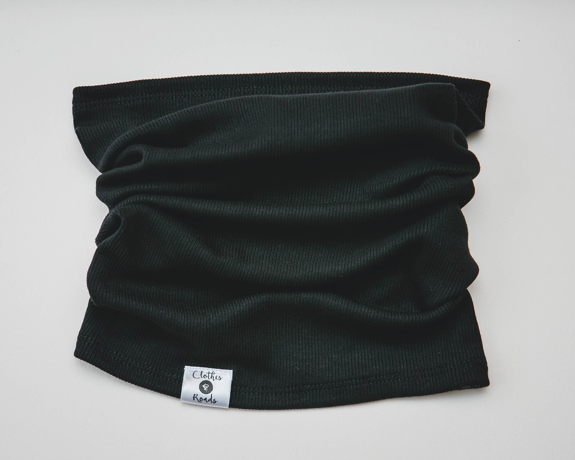 The Multifunctional Neck Warmer - UNISEX Neck Warmer Clothes & Roads