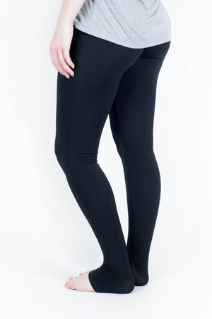 The Nomadic Legging Legging Clothes & Roads
