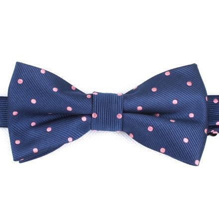 Classy Men Bow Tie Fancy - Classy Men Collection