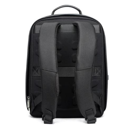 Classy Men All Black Backpack - Classy Men Collection