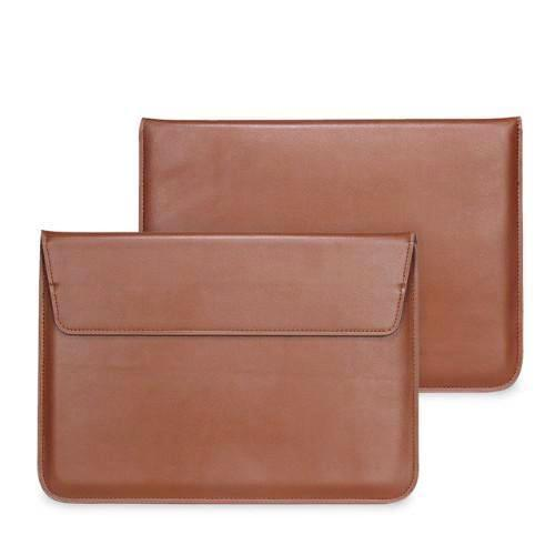 Classy Men Laptop Case - 4 Colors - Classy Men Collection