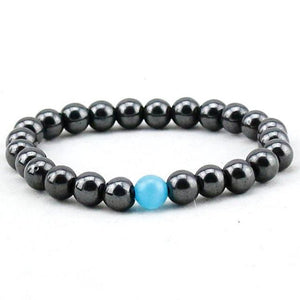 Classy Men Water Drop Bracelet - Classy Men Collection
