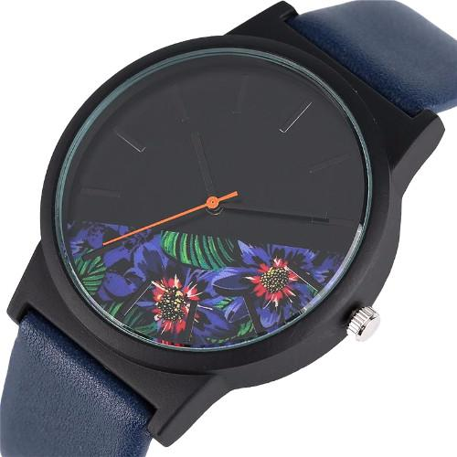 Classy Men Watch Blossom - Classy Men Collection