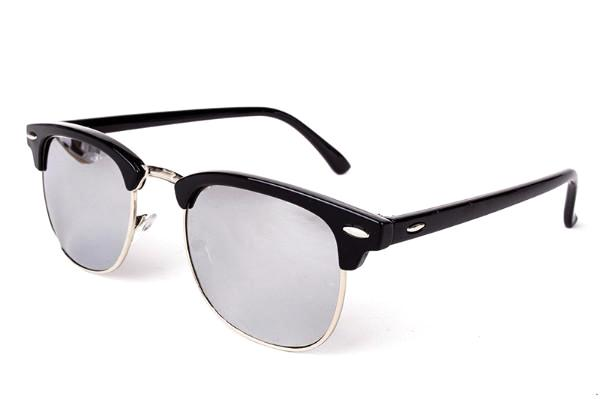 Classy Men Sunglasses Mercury - Classy Men Collection