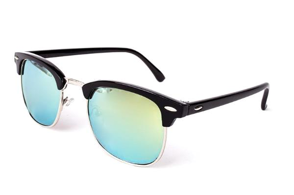 Classy Men Sunglasses Light Blue - Classy Men Collection