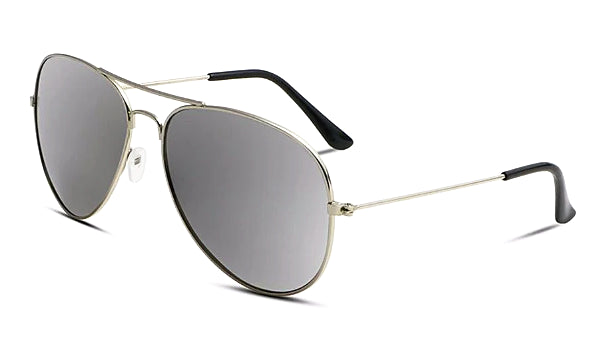 Classy Men Sunglasses Aviator Mercury - Classy Men Collection