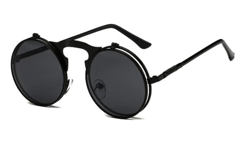 Classy Men Flip-Up Sunglasses - Classy Men Collection
