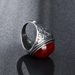 Classy Men Vintage Ring - 3 Colors - Classy Men Collection