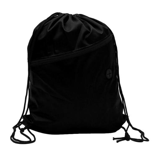 Classy Men Gym Sack - Classy Men Collection