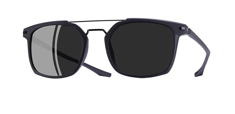 Classy Men Polarized Luxury Sunglasses - Classy Men Collection