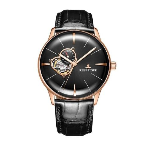 Automatic Skeleton RT4000 | 12 Styles - Classy Men Collection
