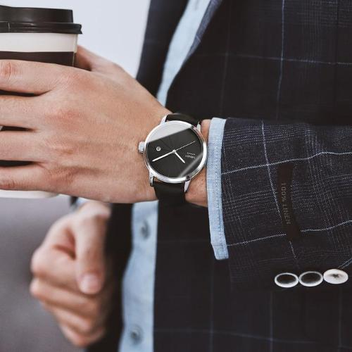 Automatic Business O501 | 4 Styles - Classy Men Collection