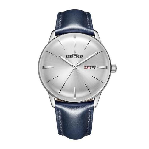 Automatic Luxury RT5000 | 13 Styles - Classy Men Collection