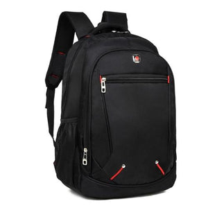 Classy Men Basic Backpack - Classy Men Collection