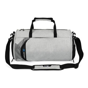 Classy Men Large Gym Bag - 4 Colors - Classy Men Collection