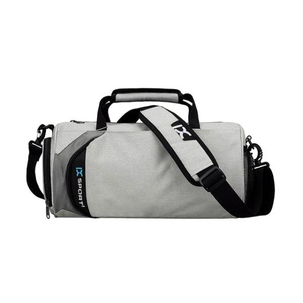 Classy Men Small Gym Bag - 4 Colors - Classy Men Collection