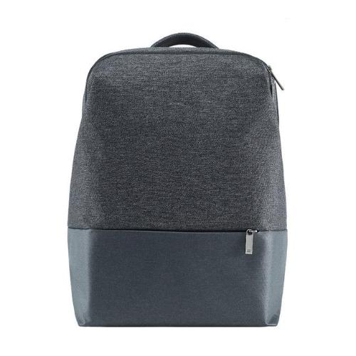 Classy Men Modern Backpack - Classy Men Collection