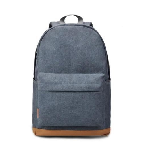 Classy Men Classic Backpack - 2 Colors - Classy Men Collection