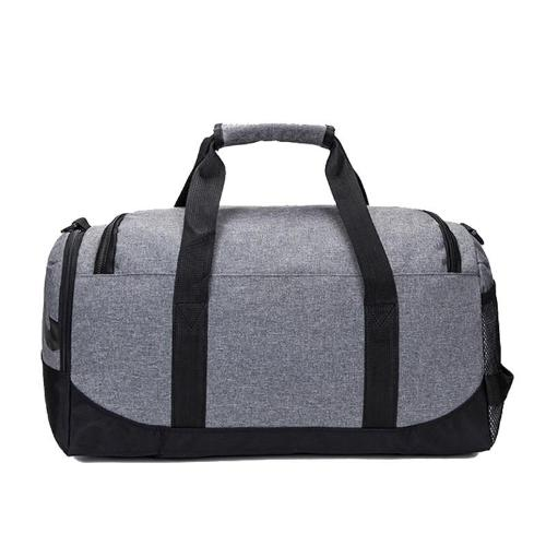 Classy Men Large Sports Bag - Classy Men Collection