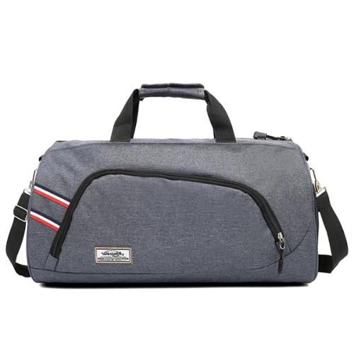 Classy Men Small Sports Bag - Classy Men Collection