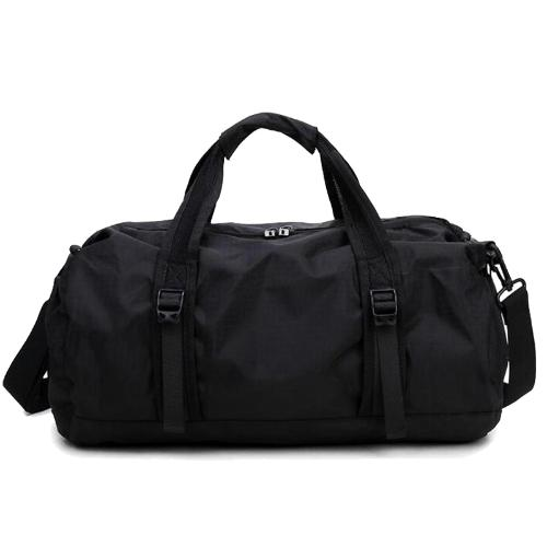 Classy Men Classic Sports Bag - Classy Men Collection