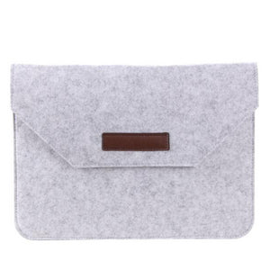 Classy Men Laptop Sleeve - 2 Colors - Classy Men Collection