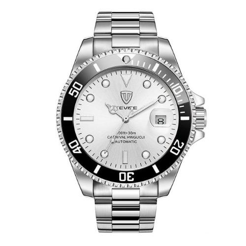 Automatic Chronometer T810 | 10 Styles - Classy Men Collection