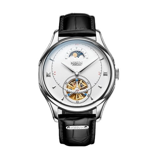 Automatic Tourbillon N900 | 4 Styles - Classy Men Collection
