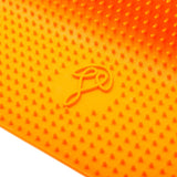 Grippz Mat - Orange