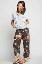 Leela Full Lounge Pants