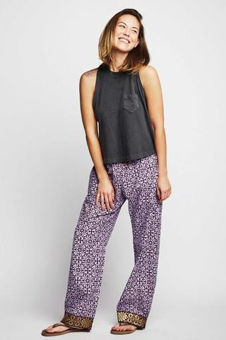 Sheela Full Lounge Pants