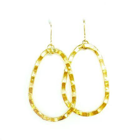 Kinley Earrings