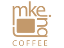 MKEing Coffee