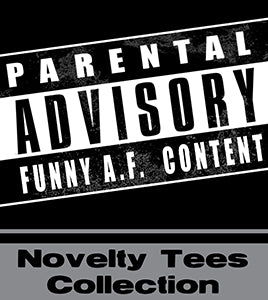 Novelty Tees