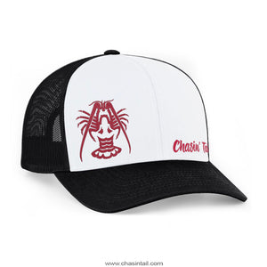 Spiny Lobster Hat