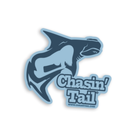 Chasin' Tail | Chasin' Tail