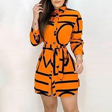 Fancy knee length woman dress  (Free delivery)