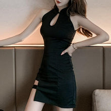Women Evening  Sleeveless party Dress (Free Delivery)